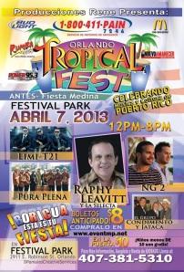 Orlandotropicalfestival