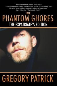 PhantomEXPfront
