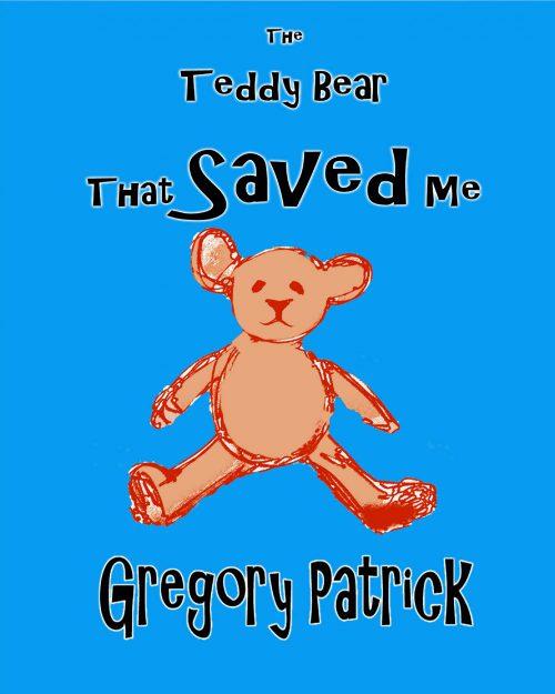 teddy-bear-cover