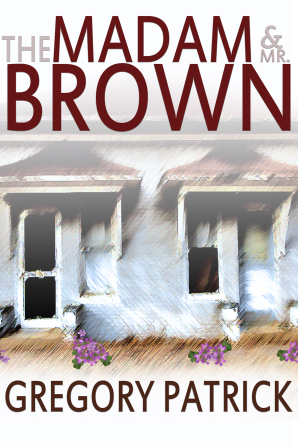 Madam and Brown